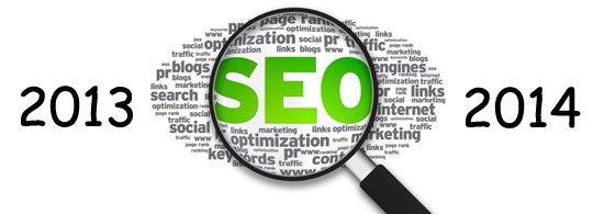 Một trong 7 xu hướng Online Marketing sẽ làm vua ngành Marketing 2014
