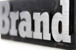 Chiến thuật marketing 2014 xây dựng thương hiệu mới trên nền tảng vững chắc nhất