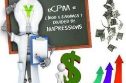 Nên chọn Digital Marketing hay Marketing truyền thống?