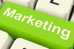 6 điều một Brand Manager cần biết về marketing