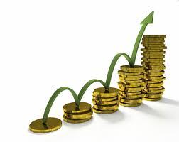 Ít tiền nên marketing như thế nào để tăng doanh thu hiệu quả?
