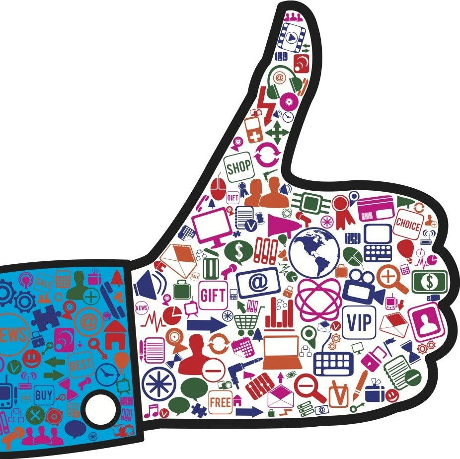 dich-vu-tang-like-fan-page-facebook