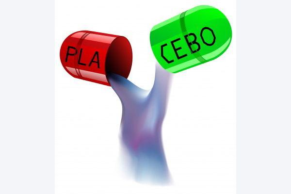 markekting-hieu-ung-placebo