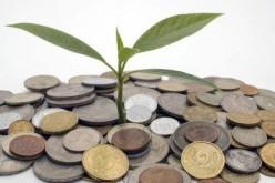 Tại sao marketing phải học ngôn ngữ tài chính?