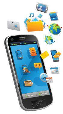 Những xu hướng mobile marketing năm 2014