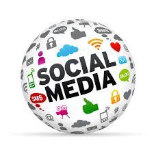 xu-the-social-media-2014