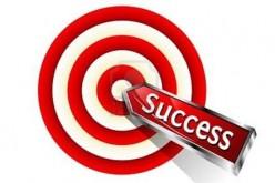 Phương pháp hoàn thành mục tiêu nhanh hơn