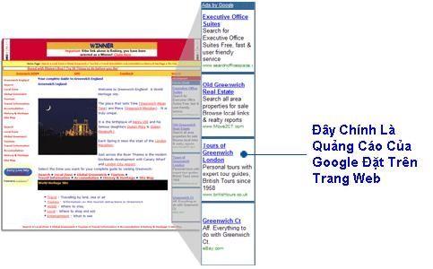 kiem-tien-voi-google-adsense2