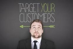Làm sao để tìm ra nhân viên tiếp thị tốt nhất?
