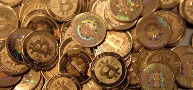 MT.GOX chết thì bitcoin liệu có ổn định?