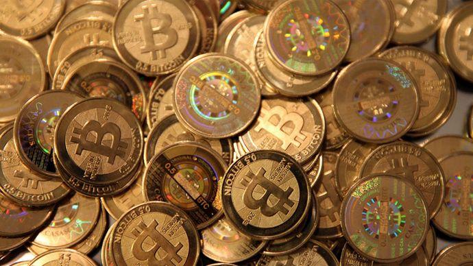 mt-gox-che-dieu-gi-se-dien-ra-voi-bitcoin