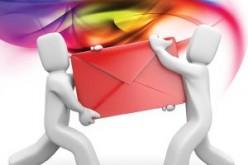 7 cách bố cục thiết yếu cho một Email marketing