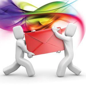 7-cach-bo-cuc-thiet-yeu-cho-mot-email-marketing
