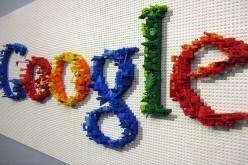 Google sẽ xếp hạng website của bạn như thế nào ?