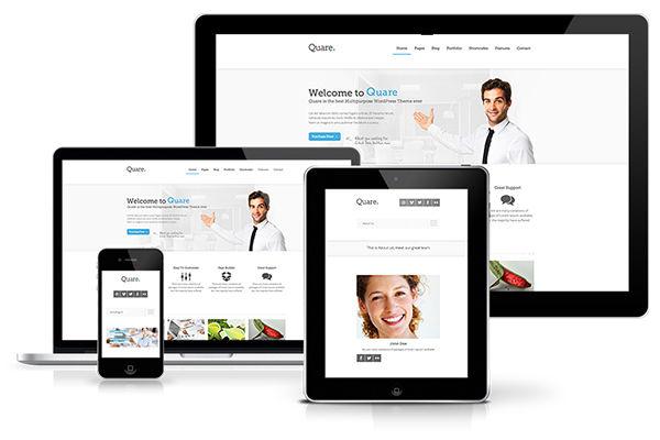 10-dieu-luu-y-trong-marketing-online-2014