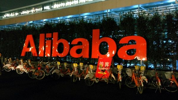 10-ly-do-alibaba-danh-bai-amazon-va-ebay