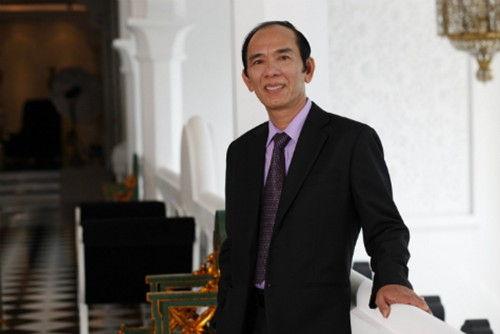5-doanh-nhan-goc-binh-dinh-noi-danh-tren-thuong-truong4