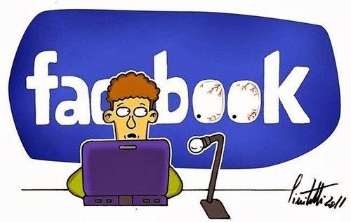 5-sai-lam-giet-chet-fanpage-facebook