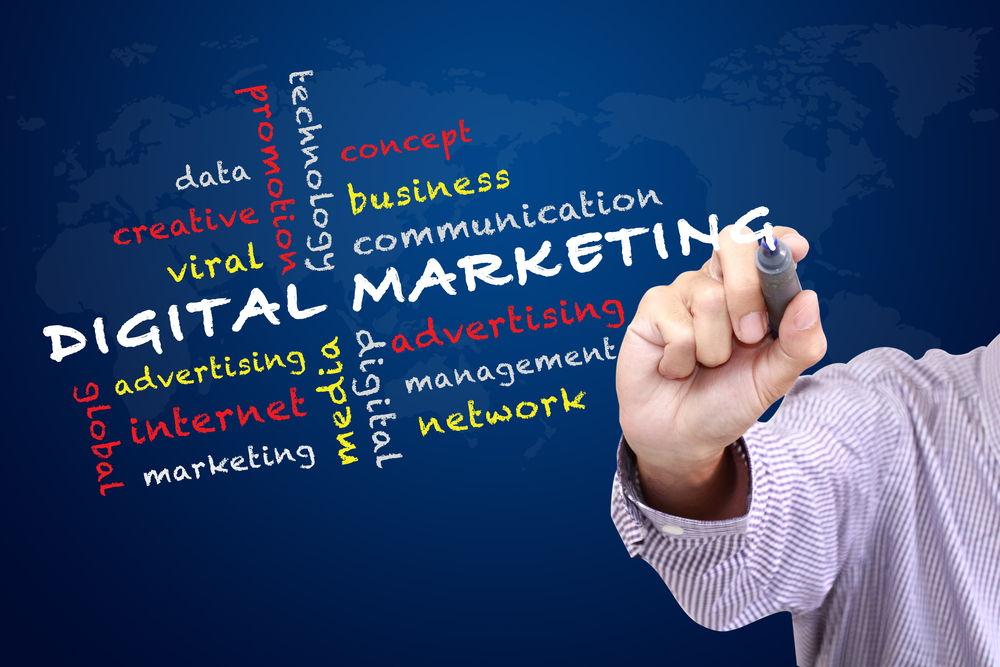 6-quy-trinh-lap-ke-hoach-marketing-online-hieu-qua-nhat2