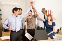 7 kỹ năng cơ bản để làm việc nhóm một cách hiệu quả