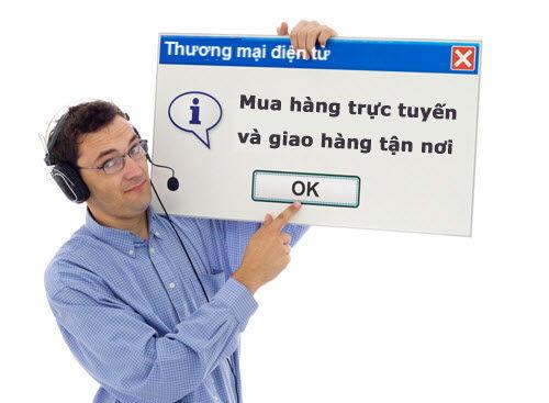 lam-thuong-mai-dien-tu-o-viet-nam-phai-doi-mat-nhung-kho-khan-gi (1)