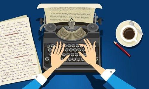 slamdot-copywriting-screen-y-tuong-quang-cao-la-vu