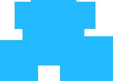 tu-hoc-marketing-online