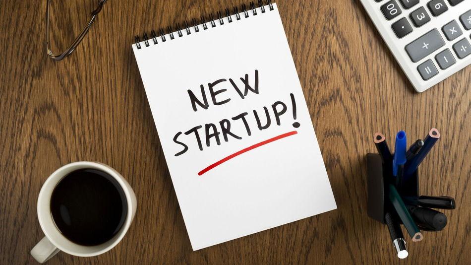 3-loi-can-tranh-khi-startup-khong-duoc-nha-dau-tu-rot-von