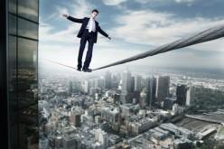 Đặc điểm tính cách của doanh nhân thành công
