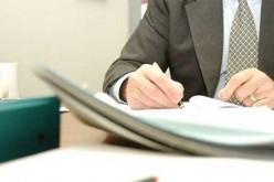 Định nghĩa mới nhất về CFO
