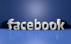 gio-cao-diem-de-quang-cao-tren-facebook-la-gio-nao8