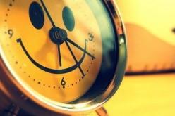 Gợi ý 15 thói quen sống và làm việc hiệu quả