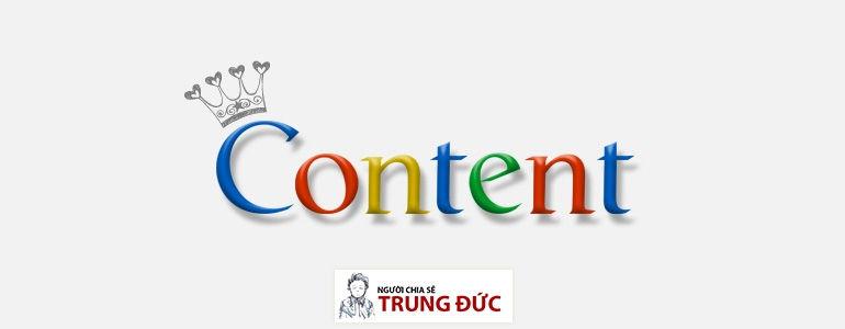 huong-dan-cach-lam-content-marketing-hieu-qua-nhat-hien-nay