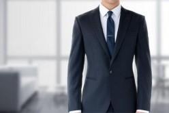 Lựa chọn trang phục cho phong cách chuyên nghiệp