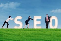 3 nguyên tắc SEO cho doanh nghiệp B2B