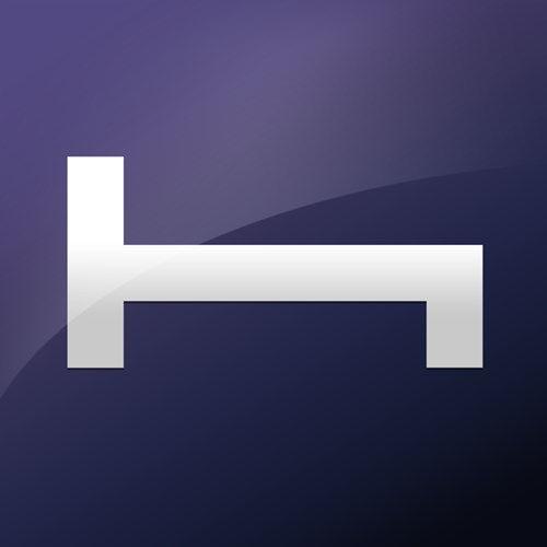 thong-diep-tu-logo-cac-hang-cong-nghe-noi-tieng18