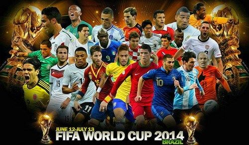 5-bai-hoc-kinh-doanh-dang-nho-tu-World-Cup