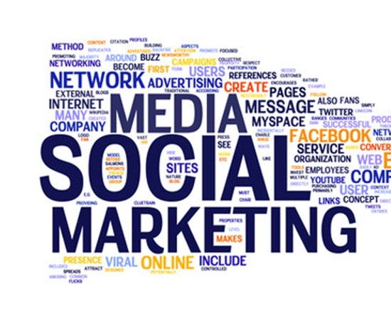 8-nguyen-tac-quan-trong-cua-social-media-marketing3