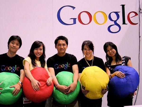 google-da-lam-cho-nhan-vien-say-dam-nhu-the-nao