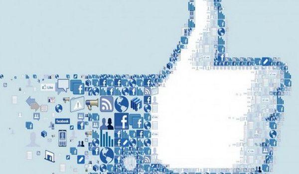 facebook-bat-dau-chong-cau-like