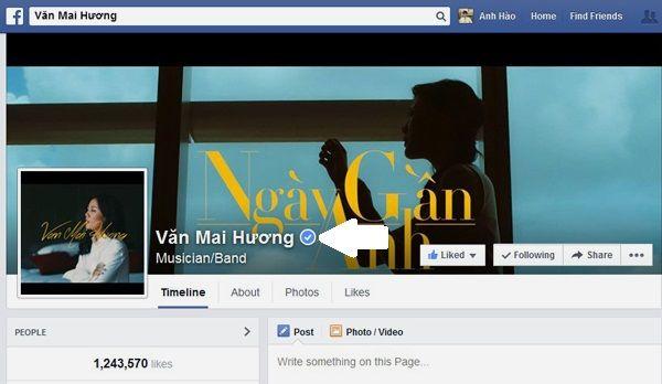 lam-the-nao-de-dong-dau-facebook-chinh-chu-2