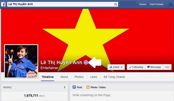 lam-the-nao-de-dong-dau-facebook-chinh-chu