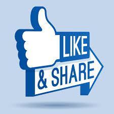 like-share-tag