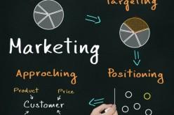 5 xu hướng tiếp thị B2B 2015