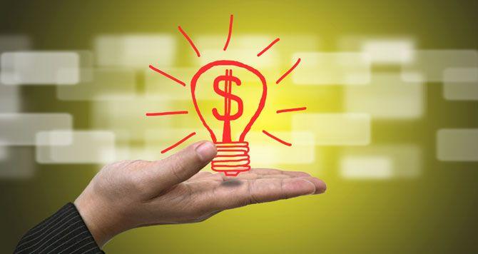 https://www.dreamstime.com/stock-photography-money-innovation-image22887962