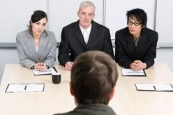 Những câu hỏi phỏng vấn chuyên ngành marketing/quảng cáo