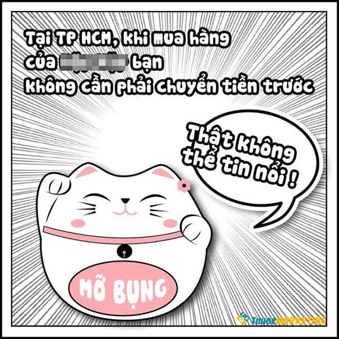 Quang-cao-an-theo-cum-tu-that-khong-the-tin-noi-bung-no copy