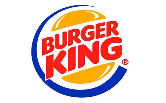 chien-luoc-marketing-hon-hop-7p-cua-burger-king