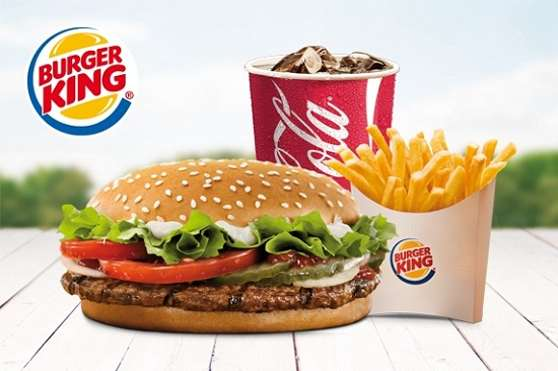 chien-luoc-marketing-hon-hop-7p-cua-burger-king2