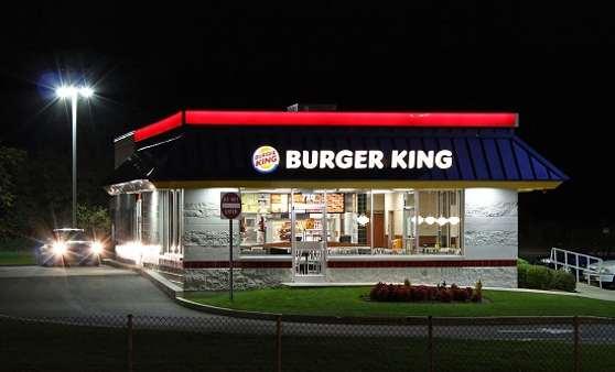 chien-luoc-marketing-hon-hop-7p-cua-burger-king3